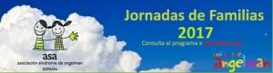 Jornadas-familia-2017.ENCABEZADO_JORNADASgk-is-242