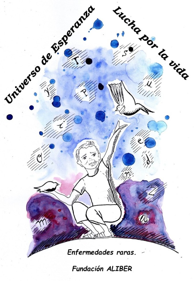 portada-libro-universo-esperanza.jpg