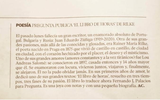 Reseña_heraldo_A.C.